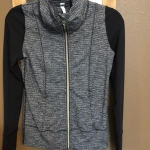 lululemon athletica Jackets & Coats - Lululemon Athletic Jacket